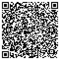 QR code with North Star Elementary contacts