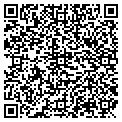 QR code with Wire Communications Inc contacts