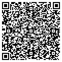 QR code with Alaskan Wood Designs contacts