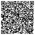 QR code with Wilderness Beach Condo's contacts