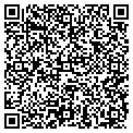 QR code with Designer Duplexes Co contacts
