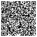 QR code with Stewart and Stevenson contacts