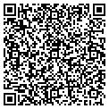 QR code with Mighty Movers contacts