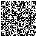QR code with Betty's Typing Service contacts