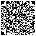 QR code with Monreans Engineering & Assoc contacts
