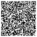 QR code with Anchorage Garden & Farm contacts