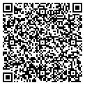QR code with Glennallan Sanford View Sec contacts
