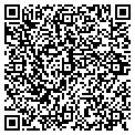 QR code with Valdez Co-Operative Preschool contacts