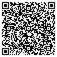 QR code with Gateway Packaging Corp contacts