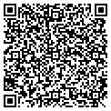 QR code with Barrow Delivery Service contacts