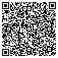 QR code with Spinning Room contacts