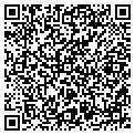 QR code with Touchstroke Calligraphy contacts