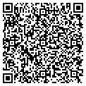 QR code with Prime Select Seafoods Inc contacts