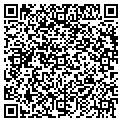 QR code with Affordable Bed & Breakfast contacts