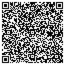 QR code with Parkview Apartment Co contacts