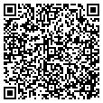 QR code with Horse Heaven Farm contacts