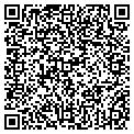 QR code with Waterfront Storage contacts