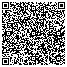 QR code with Crenshaw County Board Of Ed contacts