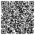 QR code with Mai's Gifts contacts