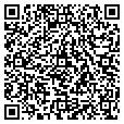 QR code with Frawner Corp contacts