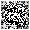 QR code with All Phase Refrigeration contacts