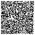 QR code with Pharmaceutical Media Inc contacts