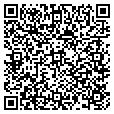 QR code with Tieco Acoustics contacts