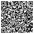QR code with Paul L Davis & Assoc contacts