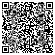 QR code with Public Works contacts