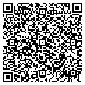 QR code with Austin Master Services LLC contacts