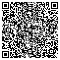 QR code with Gabbert's Fish Camp contacts