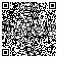 QR code with Salmon Run Rv Campground contacts