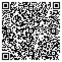 QR code with Dresner Direct Inc contacts