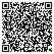 QR code with Tesagecom contacts