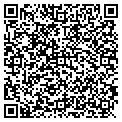 QR code with Mick's Marine & Machine contacts
