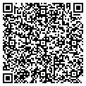 QR code with Rocha Transport Inc contacts