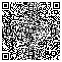 QR code with Kroeker Consulting contacts