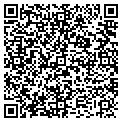 QR code with Skagway Bungalows contacts
