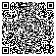 QR code with Stebbins City Adm contacts