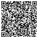 QR code with Rowena's Store contacts