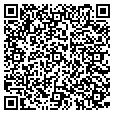 QR code with Honey Bears contacts