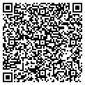 QR code with Profit Consulting & Seminars contacts