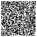QR code with Alaska's Best Travel contacts