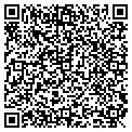 QR code with Klauder & Co Architects contacts