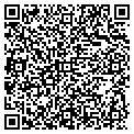 QR code with North Slope Tax & Accounting contacts