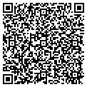 QR code with Inlet Painting & Drywall contacts