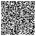 QR code with Wilson Riley K Dvm Vet contacts