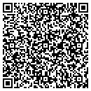 QR code with Preservative Paint Kelly-Moore contacts