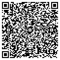QR code with Crossroads Counseling contacts