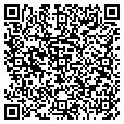QR code with Pioneer Cleaning contacts
